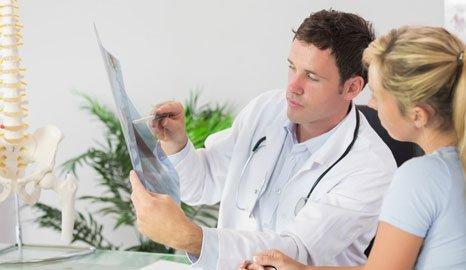 Osteopathy, Sports massage, Luton, Leagrave