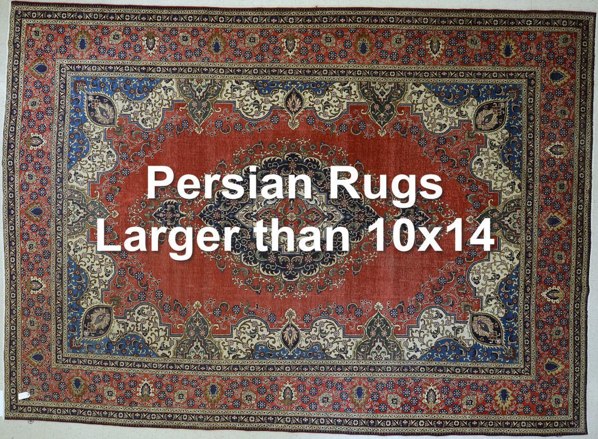 Persian Rugs Images Custom Home Design