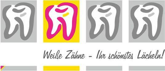 Zahnarzt Greven Dr. Herbert Blümke Logo