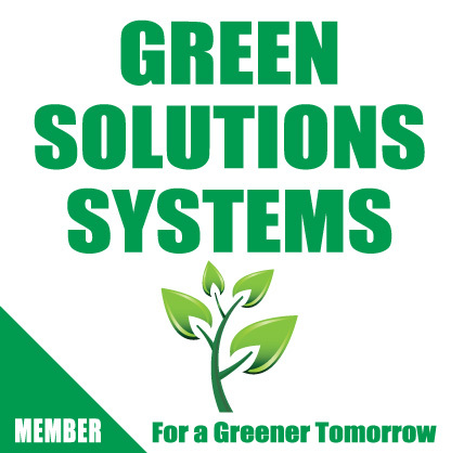 Green Solutions Systems