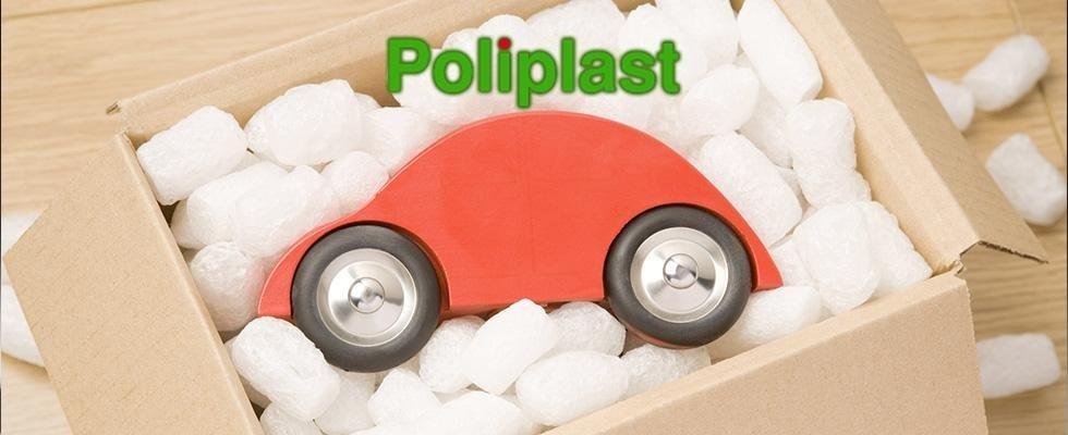 poliplast imballaggi