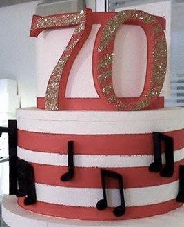 cake-design