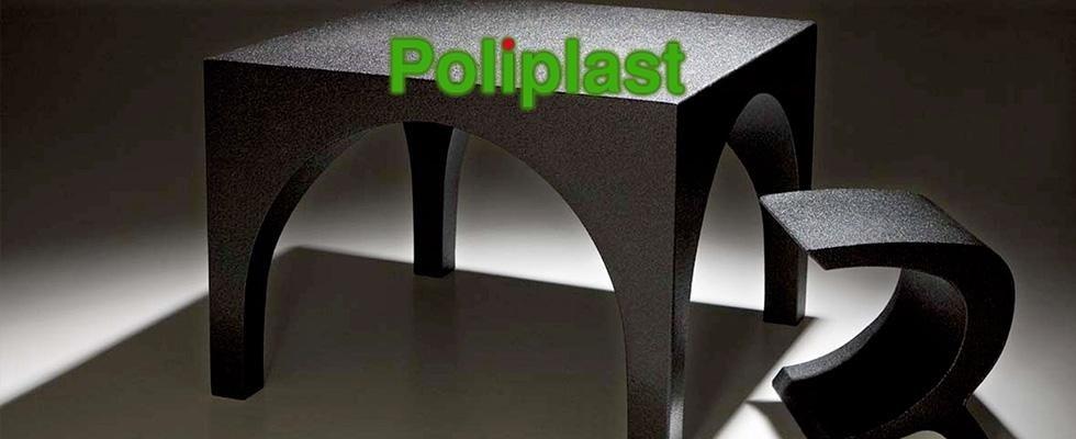 poliplast arredo