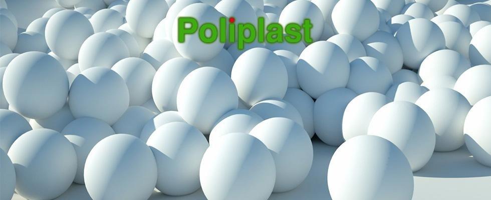 poliplast oggettistica