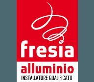 Fresia Alluminio