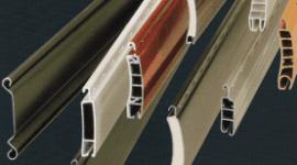 tipologie di tapparella