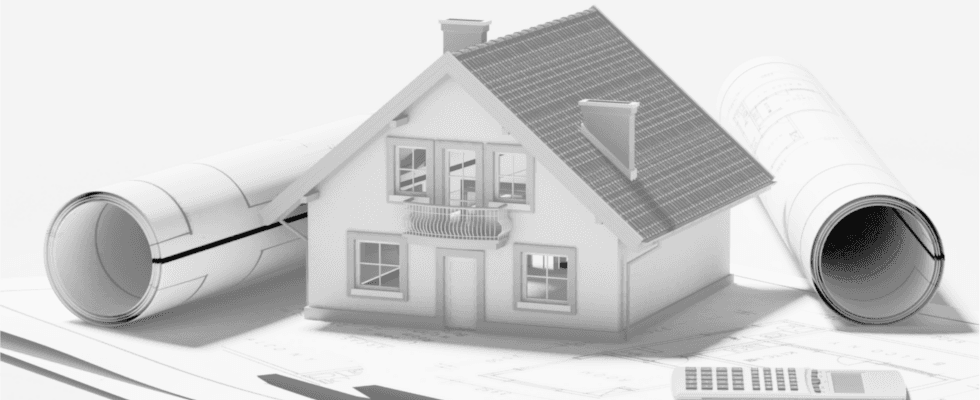 Studio Geometra Pudda