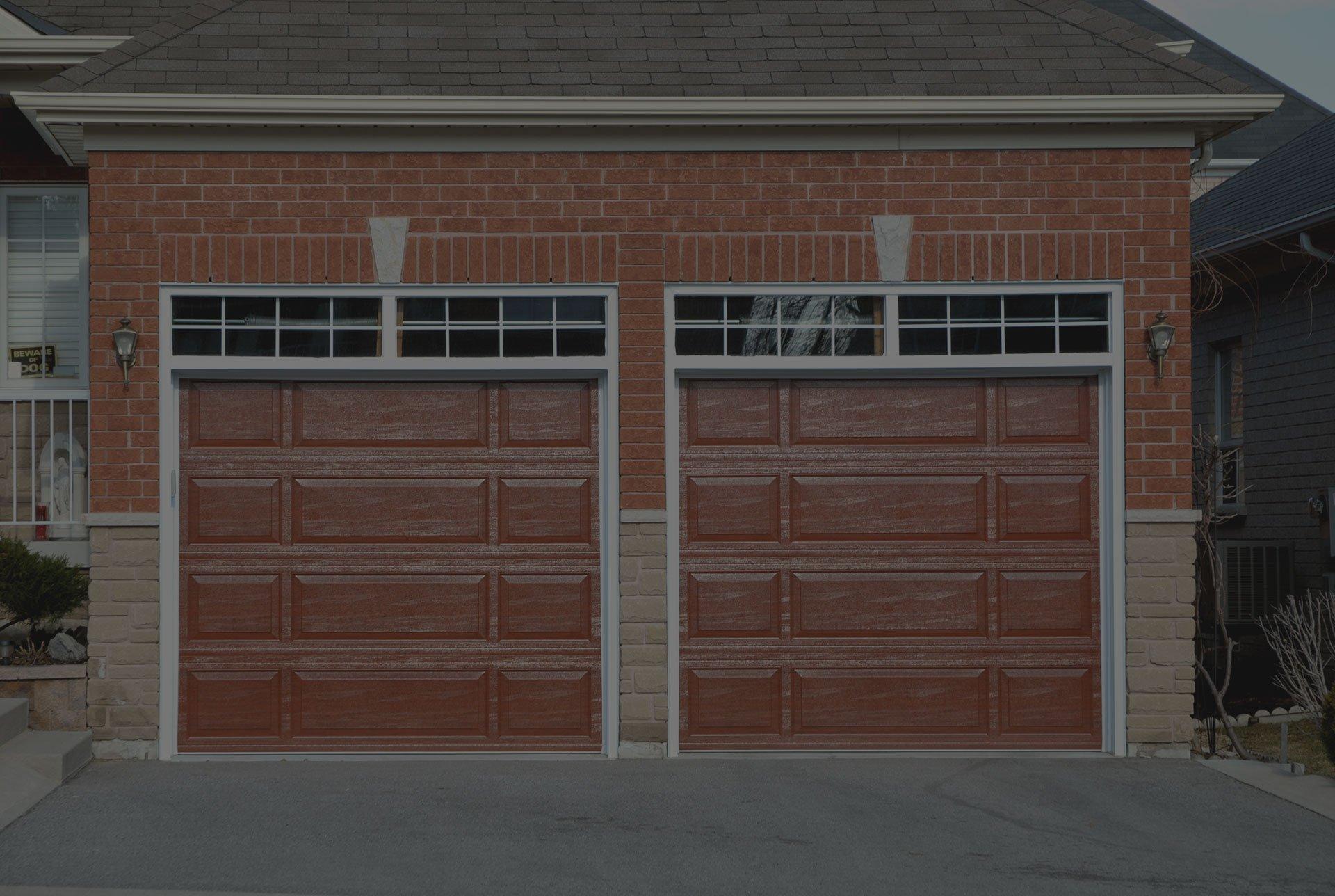 Somerset garage doorseverite garage doors dominator garage doors garage rubansaba