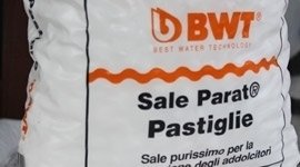 sale in pastiglie