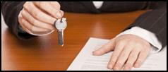 Consulenza immobiliare