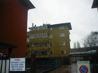Vendita bicamere Vicenza