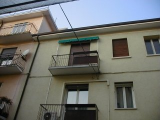 Vendita appartamenti Vicenza