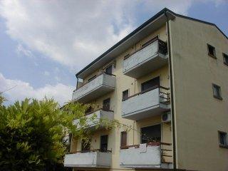 appartamento affitto Altavilla