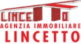 Agenzia immobiliare Lincetto