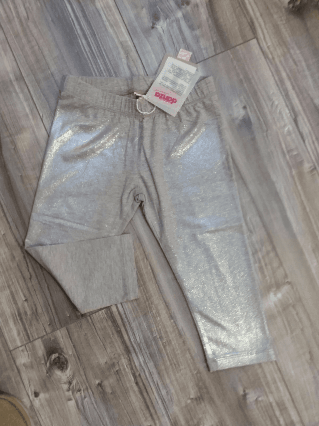 pantaloni dimensione danza