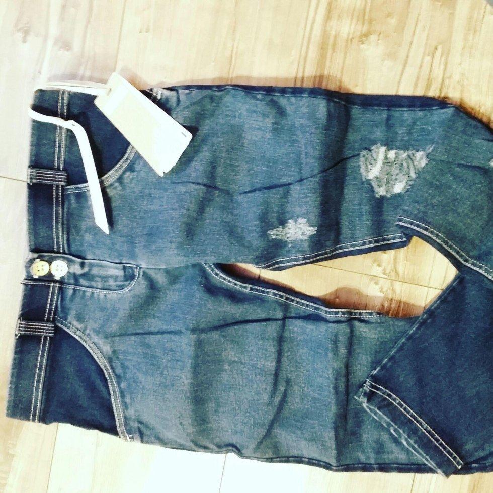 jeans freddy