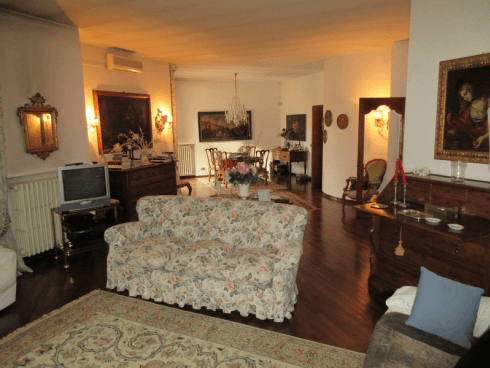 villa, Covignano, vendita