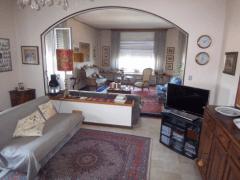 Rimini, appartamento, marina, 180 mq