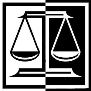 AVV. CASAGRANDE DORIANA STUDIO LEGALE