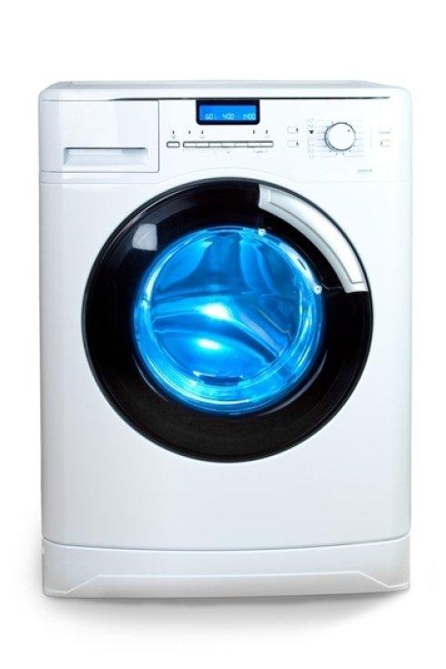 tecnico lavatrice