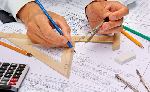 Services by a trusted general contractor in Lahaina, HI