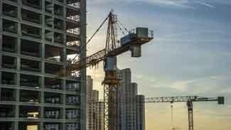 effe ambiente edilizia