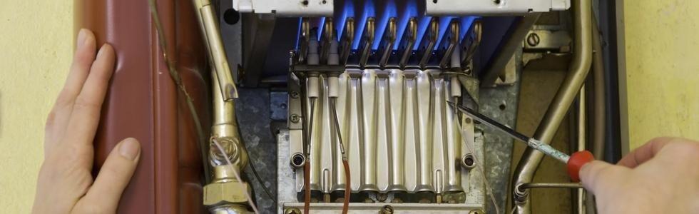 riparazione caldaie a lucca