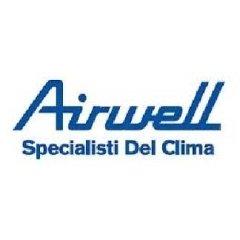 AIRWELL ASSISTENZA CLIMATIZZATORI
