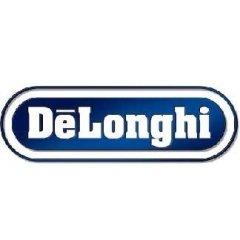 Delonghi Assistenza Climatizzatori