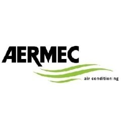 AERMEC Assistenza Climatizzatori