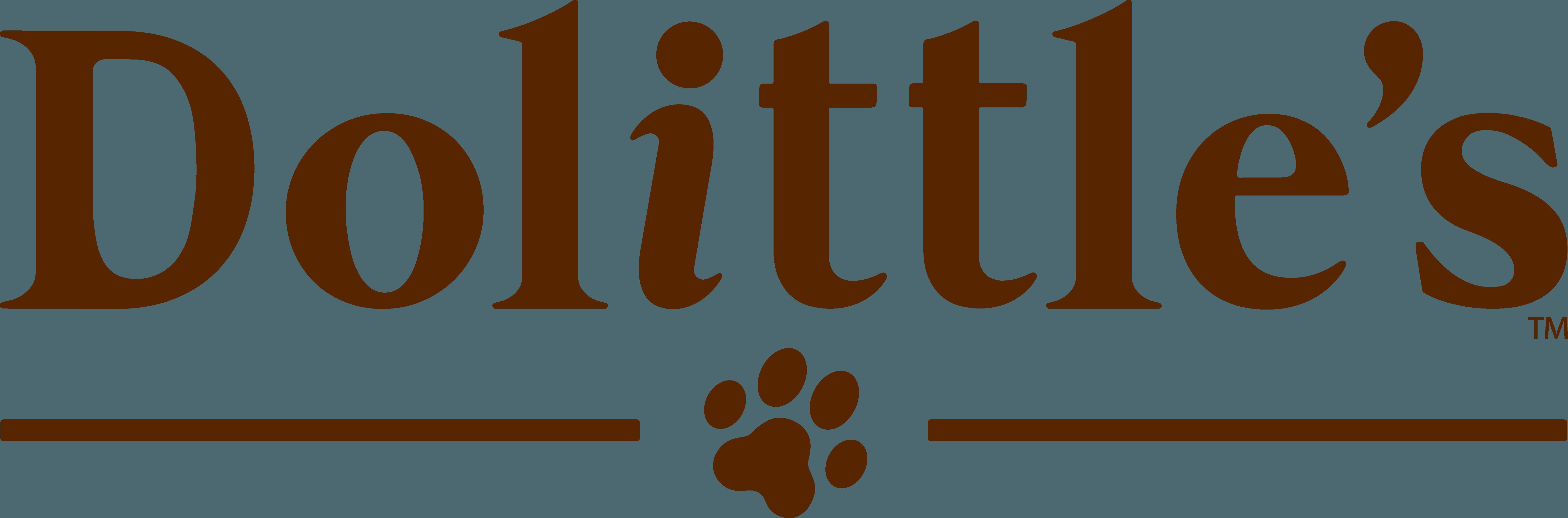 Dog wash solutioingenieria Choice Image