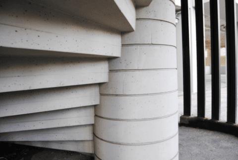 Pozzetti di cemento roma manufatti in cemento primavera - Scale in cemento armato ...