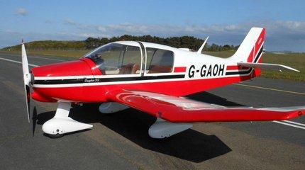 flynqy pilot training