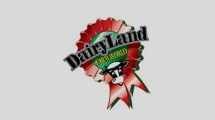 Dairy land