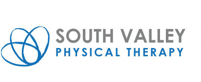 Denver's Best Physical Therapists