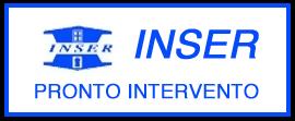 Inser - Pronto Intervento