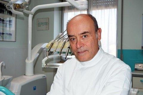 Dottor Capogna Medico Dentista