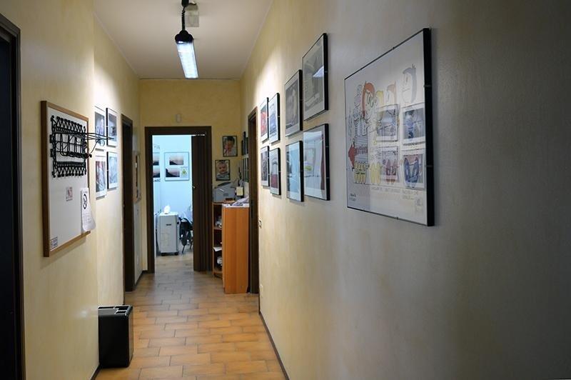 Studio dentistico Capogna