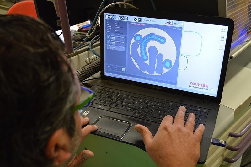 Implantologia virtuale