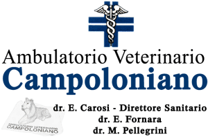 Ambulatorio veterinario Campoloniano, Rieti