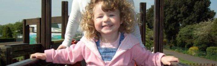 Nursery school - Brynmill, Swansea - Little Acorns Day Nursery - 2
