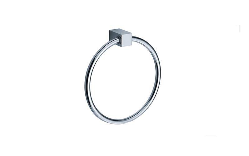Portasalvietta ad anello