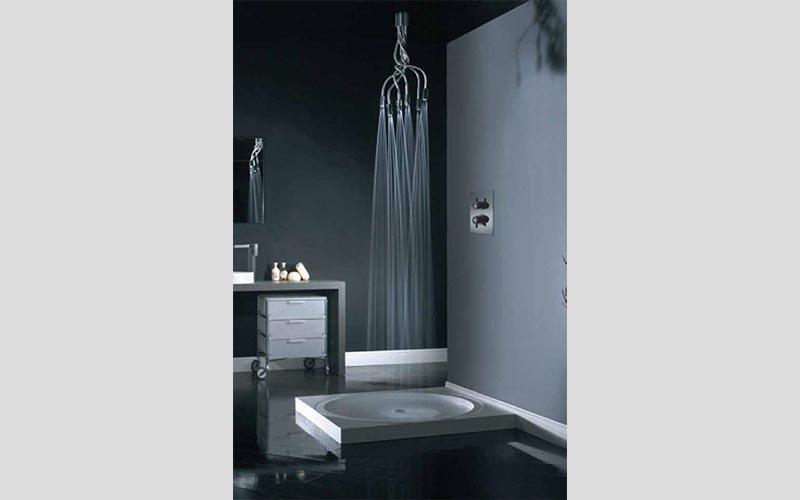Soffioni per doccia