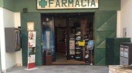 farmacia Cava