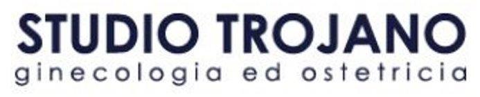 STUDIO TROJANO - GINECOLOGIA E OSTETRICIA - LOGO