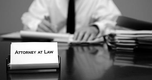 Schedule a meeting with Winfirld's trusted attorney at law