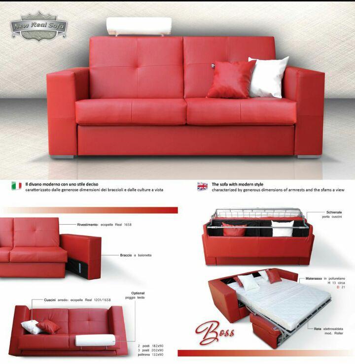 divani e sale 14