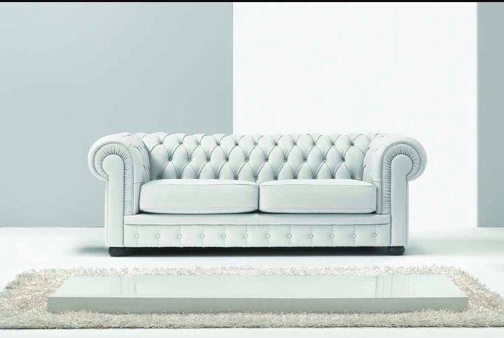 divani e sale 17