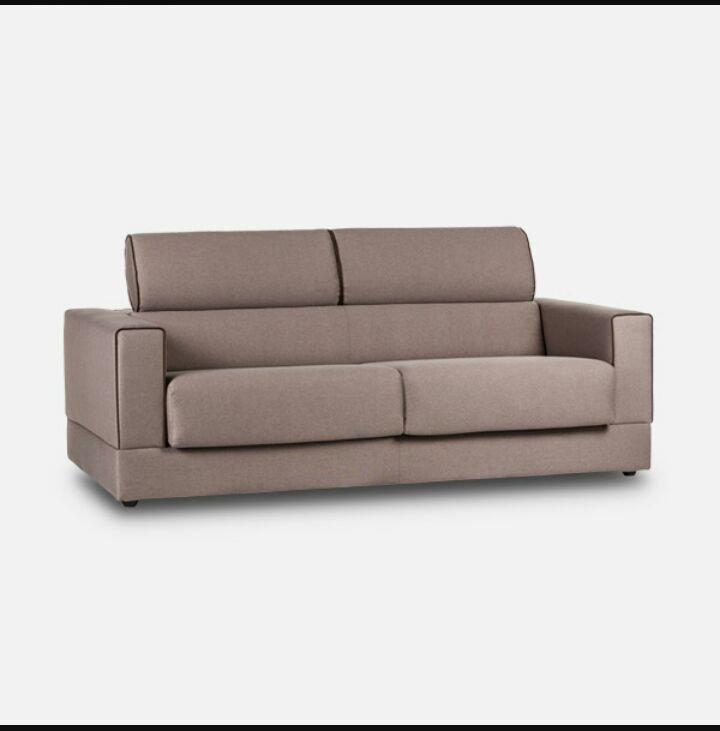 divani e sale 18