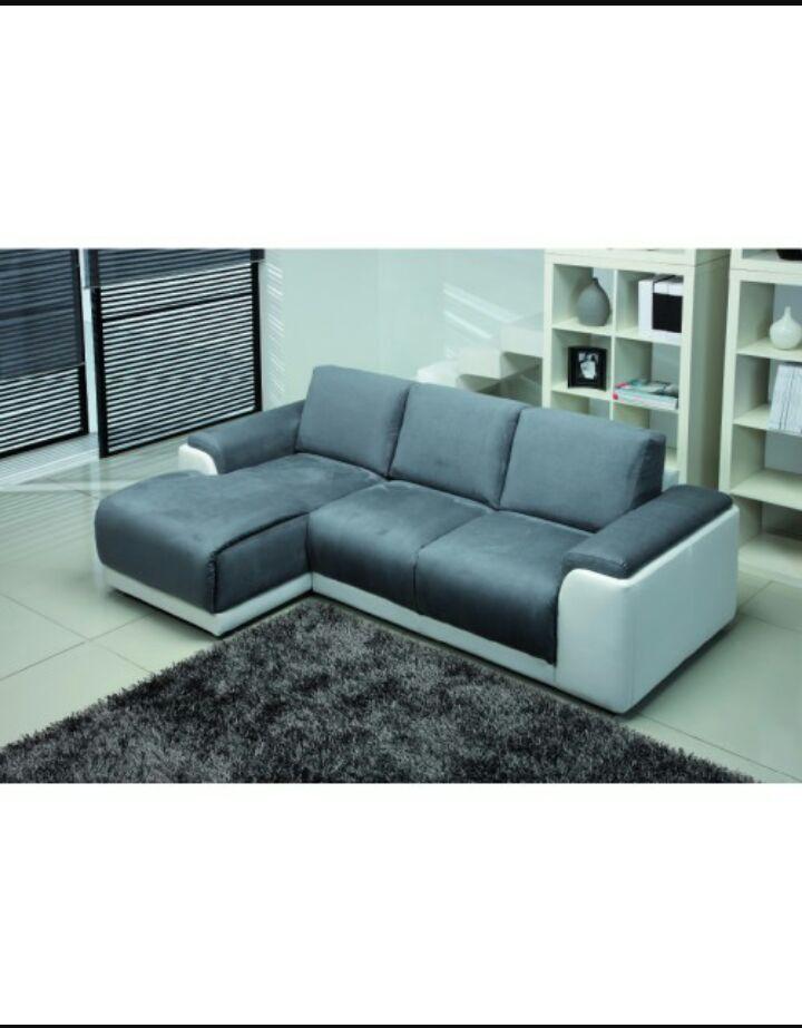 divani e sale 20